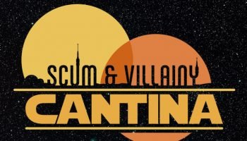 scum-and-villainy-cantina