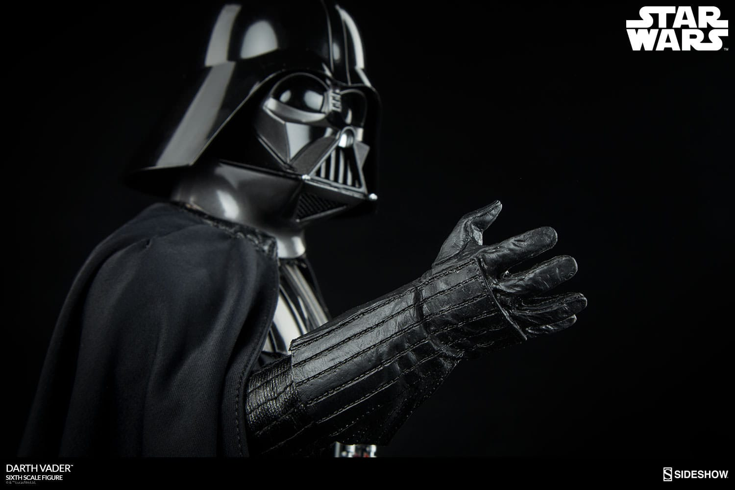 star-wars-darth-vader-sixth-scale