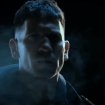 Marvel The Punisher Official Trailer 1